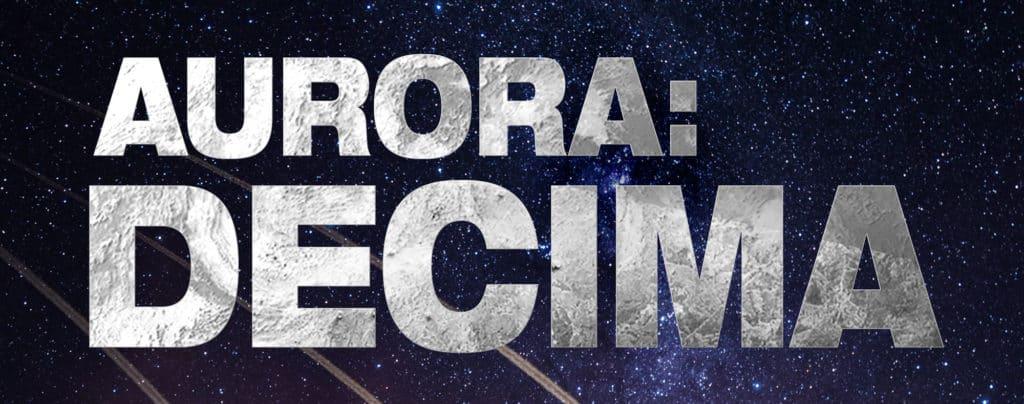 aurora-decima-banner
