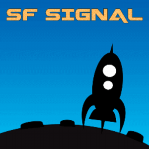 Is there such a thing as Australian Sci-Fi?   SF Signal Guest Post