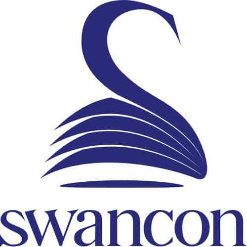 Swancon Panels – This Weekend