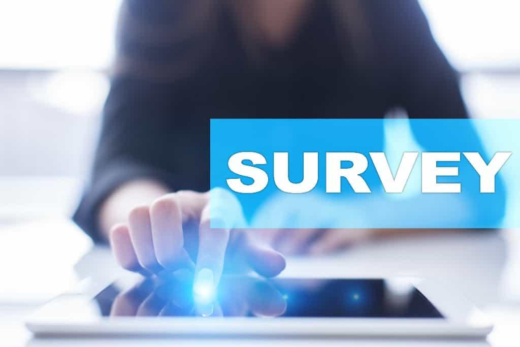 2017 Reader/Subscriber Survey Results
